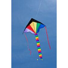 Simple Flyer Rainbow, single line Drachen v. Invento HQ, Kite, (90046)