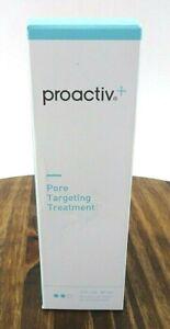 Proactiv + Plus Pore Targeting Treatment 3oz  **Expired 07/20** NEW & SEALED