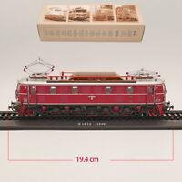 Ho Scale Atlas 1:87 scale Tram E 19 12 1940 model Toy