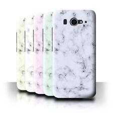Étuis, housses et coques blancs pour téléphone mobile et assistant personnel (PDA) Xiaomi