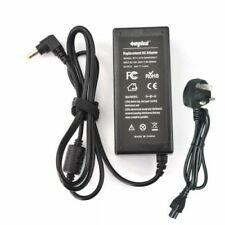 Sunydeal Laptop Power Adapters and Chargers