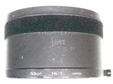 Nikon HE-3 Hood for 400mm f2.8 Ais & 800mm f5.6 Ais #8