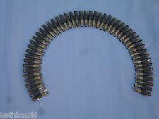 german ww2 machinegun belt