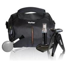 Vivitar Camera Cases, Bags & Covers for Canon