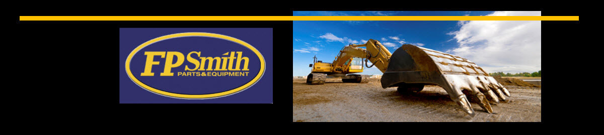 FP Smith Parts and Equipment