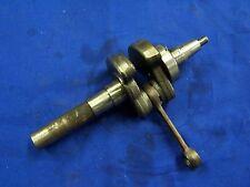 Ersatzteil für Briggs & Stratton 2 Takt Motor: Kurbelwelle 802562