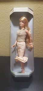 Integrity Toys Jason Wu Fashion Forward Candi Doll NRFB Subtle Elegance