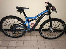 Cannondale Scalpel 29 Carbon 2 - 2016 - Small