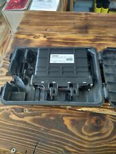 Audi A4 B5 1,9 TDI Getriebesteuergerät 01N 927 733 CN