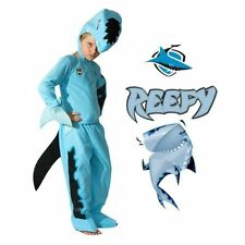Sport Polyester Complete Outfit Costumes for Boys