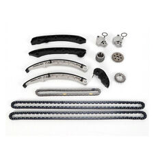 New listing Timing Chain Kit For Land Rover Lr4 Range Rover Sport 3.0L/5.0L Gas Dohc 2015