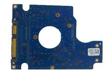 PCB HTS5432225A7A384 0A75647 DA3424E P/N: 0J13142 MLC: DA3734 Hitachi