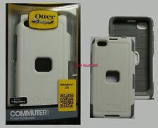 OtterBox Commuter Series Slim Case for BlackBerry Z30, Glacier, 77-33684