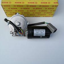 Scania 4 P G R T moteur essuie-glace Bosch 0390242409 1392755 1858661