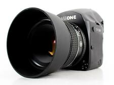 Phase One 645DF with 80mm f/2.8 LS