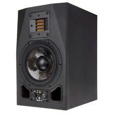 ADAM A5X cassa monitor diffusore professionale x studio live NUOVO garanzia ITA