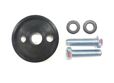 Cummins Vehicle Hand Tools for sale | eBay