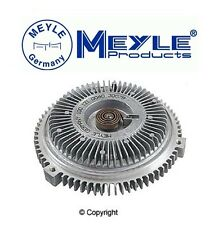 NEW Audi A6 A8 Quattro S6 S8 Engine Cooling Fan Clutch Meyle 077121350DMY