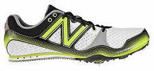 NEW BALANCE TRACK SPIKE 100% AUTHENTIC D MEN'S SPORTS SHOES