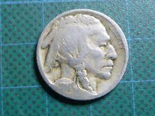 USA 5 cents BUFFALO 1914