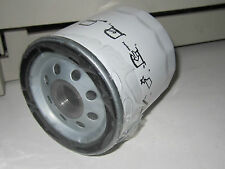 5x Oil Filters Z154 type Holden Commodore & Many more cars, pick ups ok