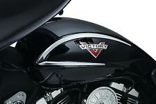 Kuryakyn Tank Accents for Victory 7179 41-9985 0703-0723