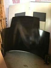 1993-1997 ford probe hood. original ford replacement
