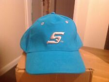 Snap on tools hat baseball cap light blue
