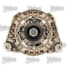 Valeo 439420 New Alternator