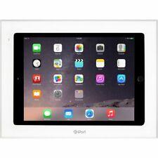 iPort Control In-Wall Mount & Charger iPad Mini & Mini 2, 3 Retina 70094