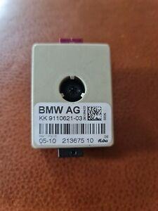 BMW 3 SERIES F90 1995-2010 ANTENNA SUPPRESSION FILTER 9110621