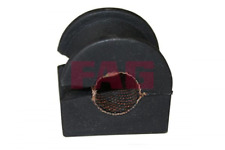 Lagerung, Stabilisator FAG 819001310 vorne für FORD