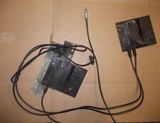Hirschmann Telematik Antenne Antenna SAAB Audi BMW 823525-002