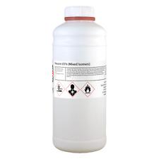 APC PURE Hexane 65% (Mixed Isomers) 1L *FREE SHIPMENT*