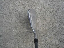 Taylor made 200 Left hand S-90 graphite shaft 6 iron