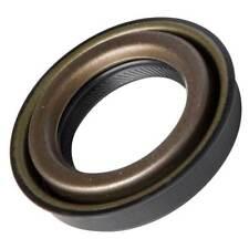 Corteco 19037088B Gearbox Diff Driveshaft Oil Seal Mini 1.6 Cooper R52 04-09
