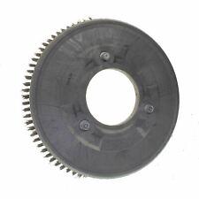 Nilfisk Floor scrubber brush head 56505784 brush 17 -3 lug