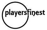 PlayersFinest Onlineshop