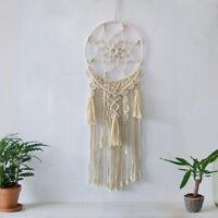 1.2M Wedding Floral Decor Acrylic Branch Crystal Beading Restaurant Accessories