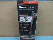 Shark IONFlex DuoClean Cordless Ultra-Light Vacuum IC205