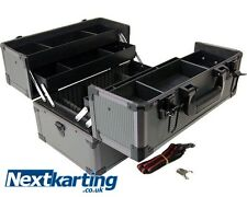 Park Ferme / Kart Mechanics Tool Box / Nextkarting - Cadet Rotax X30 Race Team -