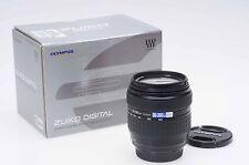 Olympus Digital 18-180mm f3.5-6.3 Zuiko Lens 4/3                            #945