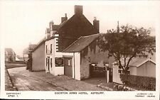 Astbury near Congleton. Egerton Arms Hotel # ATBY.1 by Lilywhite. NOT A POSTCARD