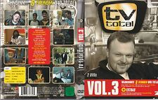 DVD - Best of TV Total - Vol. 3 / #4898