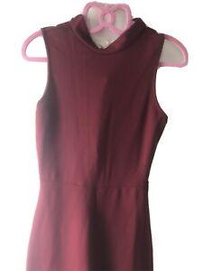 ladies jumpsuit size 8 used