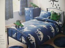 Animals NEXT Home Bedding for Children