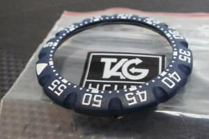 TAG Heuer F1 Chronograph  Blue Bezel  CA1210, 570.513