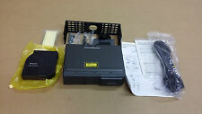 Mazda 6-fach CD Wechsler TB5079DG0AEC Panasonic CXCM4720F für diverse Fahrzeuge
