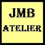 JMB-ATELIER
