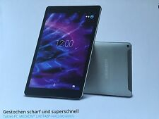 Medion Lifetab Tablet PC P9702 MD60201 QHD Display 32GB WLAN Neu & OVP